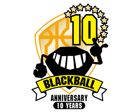 10th-ANNIVERSARY-2.png