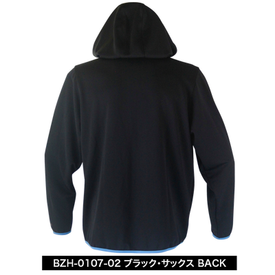 BZH-0107-02_B.png