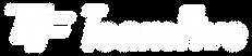 teamfive-logo1.png