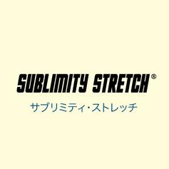 サブリミティ・ストレッチ
