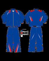SU049sublight-suit-19.png