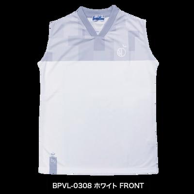 BPVL-0308_F.png