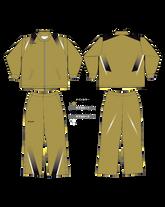 SU049sublight-suit-28.png