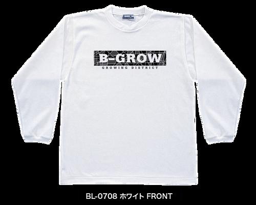 BL-0708_F.png