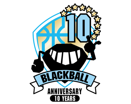 10th-ANNIVERSARY.png