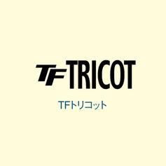 TFトリコット