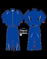 SU049sublight-suit-18.png