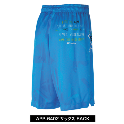APP-6402-BACK.png