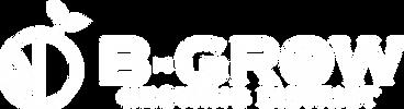 B-Grow-logo1.png