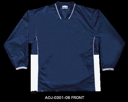 AOJ-0301-08_F.png