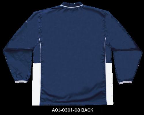 AOJ-0301-08_B.png