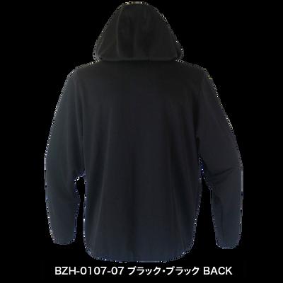 BZH-0107-07_B.png