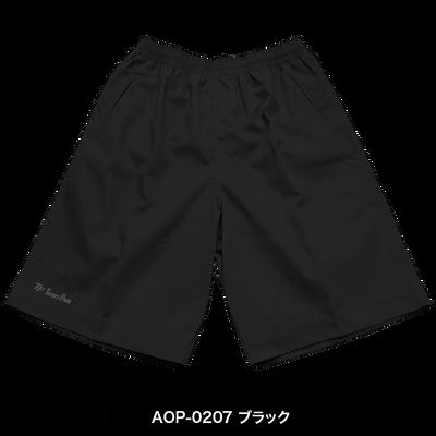 AOP-0207.png