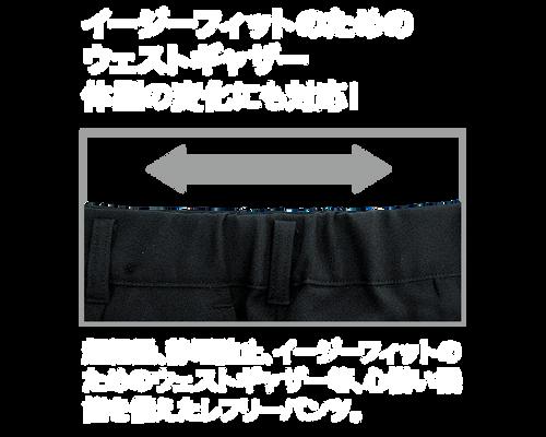 レフリーパンツ生地.png