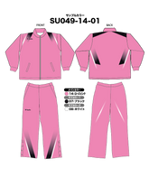 SU049sublight-suit-22.png