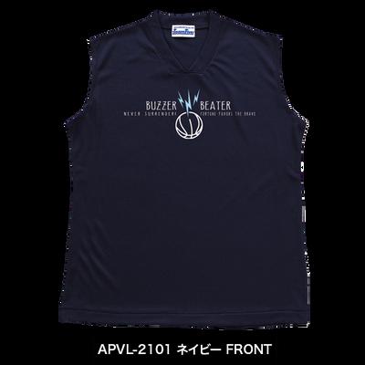 APVL-2101-F.png