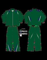 SU049sublight-suit-11.png