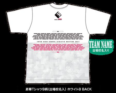 昇華TシャツB柄ホワイト-B.png