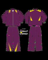 SU049sublight-suit-27.png