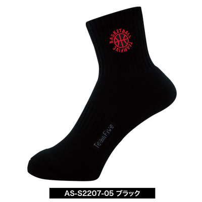 AS-S2207-05.png