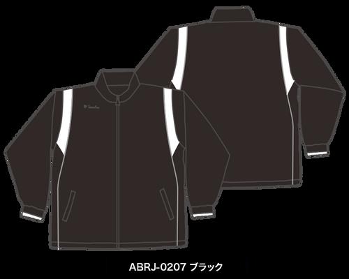 ABRJ-0207.png