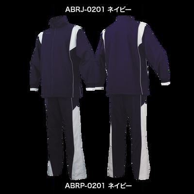 ABRJ-ABRP-0201.png