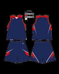 SU049uniform-03.png