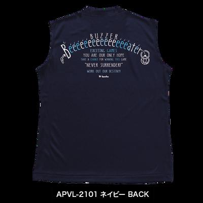 APVL-2101-B.png