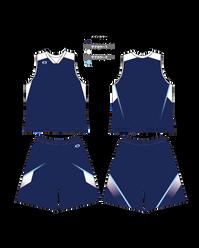 SU049uniform-02.png