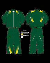 SU049sublight-suit-10.png