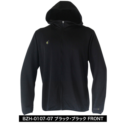 BZH-0107-07_F.png