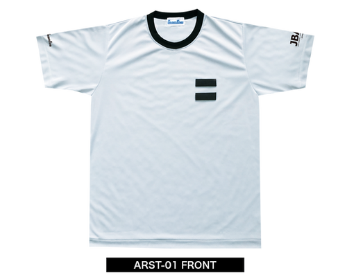 ARST-01-F.png