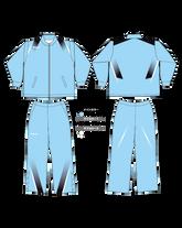 SU049sublight-suit-04.png