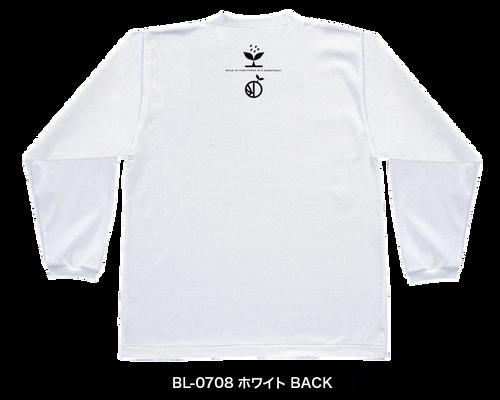 BL-0708_B.png