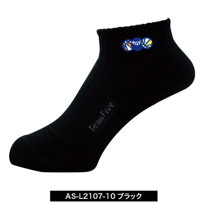 AS-L2107-10.png