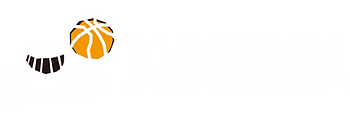 blackball-logo5.png