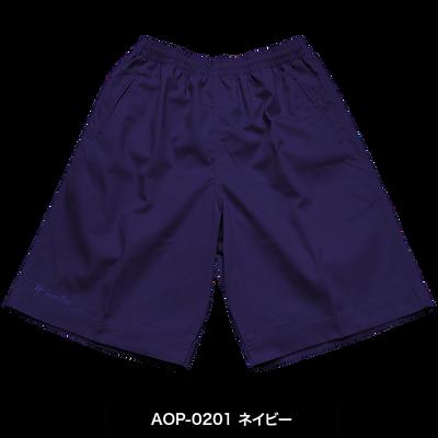 AOP-0201.png