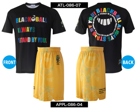 ATL-086-07-APPL-086-04.png