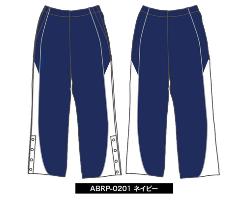 ABRP-0201.png