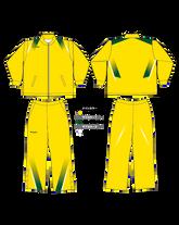 SU049sublight-suit-07.png