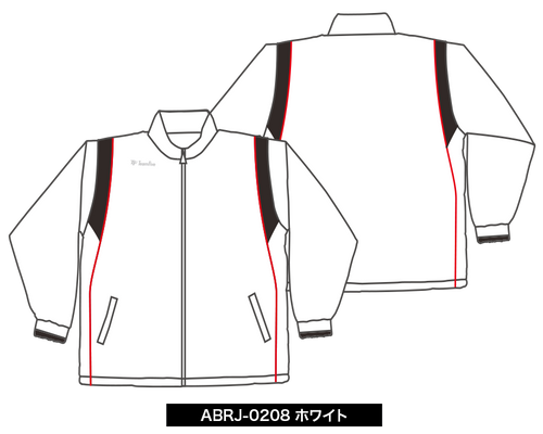 ABRJ-0208.png