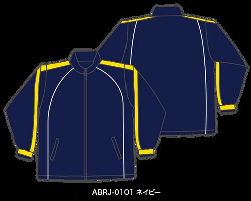 ABRJ-0101.png