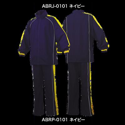 ABRJ-ABRP-0101.png