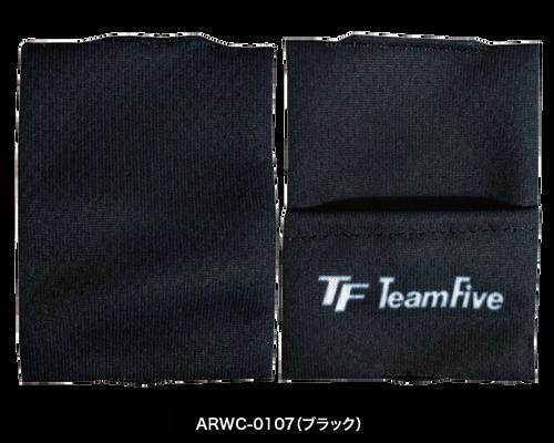 ARWC-0107.png
