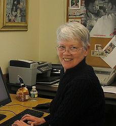 Joyce_Lance__Office_Administrator_2.jpg
