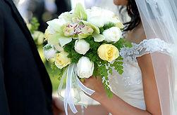 Wedding_Page2.jpg