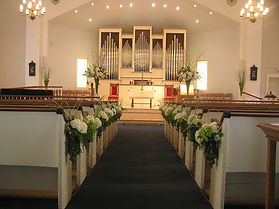 Wedding_Page1.jpg