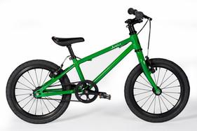 Urban Rider Gmbh