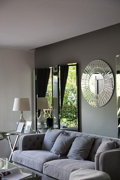 Cozy living space.jpg