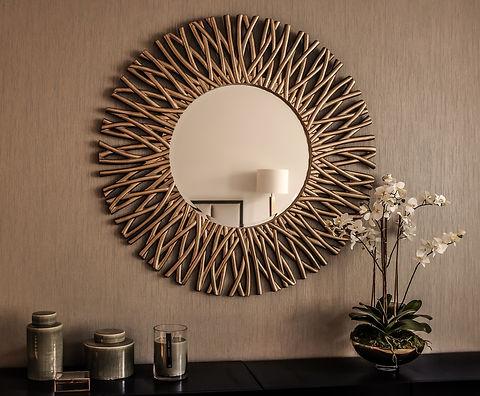 Interior Mirror.jpg